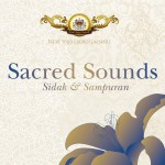 sacredsounds_CD_FIN.indd