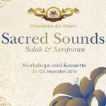 flyer_sacredsounds_tour2014_FIN.indd